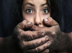 Σύλληψη 37χρονου παιδεραστή στα Τρίκαλα