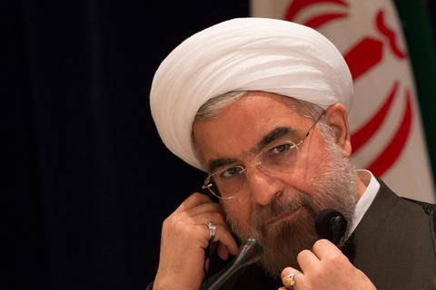 Συνομιλίες στη Γενεύη για τα πυρηνικά του Ιράν