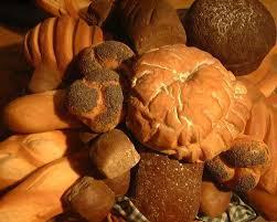 Τοξικό ψωμί κατασχέθηκε από αρτοποιεία και διατίθεται σε αδέσποτα