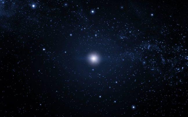 Aνακαλύφθηκε ο μακρινότερος μέχρι σήμερα γαλαξίας