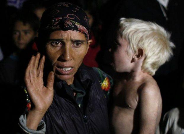 Spiegel: Ο ρατσισμός τροφοδότησε το φιάσκο με τη Μαρία