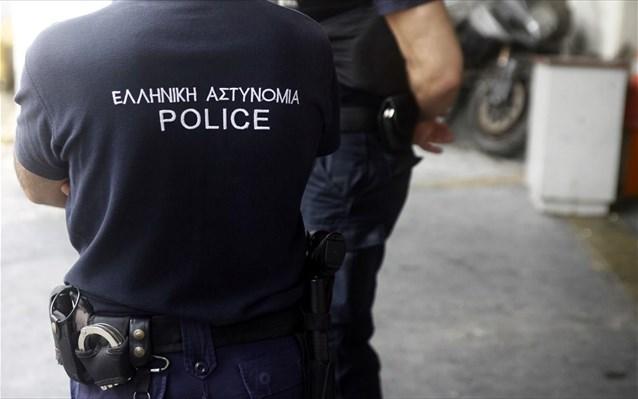 Σύλληψη δύο υπαλλήλων του ΙΚΑ Καρδίτσας για δωροδοκία και εκβίαση