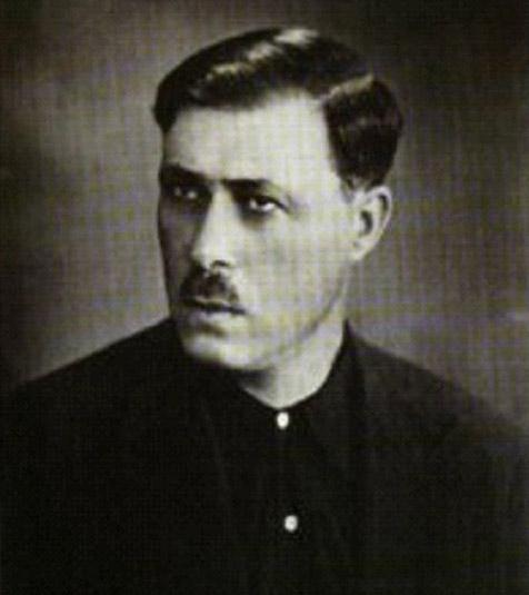 Γρηγόρης Καρταπάνης: ΡΕΜΠΕΤΙΚΑ ΤΡΑΓΟΥΔΙΑ ΓΙΑ ΤΟΝ ΠΟΛΕΜΟ ΤΟΥ 1940