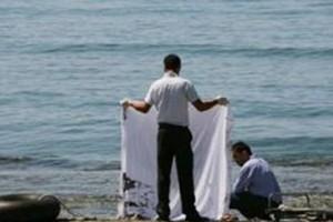 Νεκρός άνδρας βρέθηκε στη θάλασσα