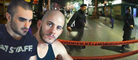 Πρόεδρος ΔΣΑ: «Βαθιά οδύνη για την αποτρόπαιη διπλή δολοφονία στο Ν. Ηράκλειο»