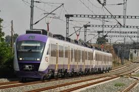 Ανησυχία των σιδηροδρομικών για την καθυστέρηση της ηλεκτροκίνησης