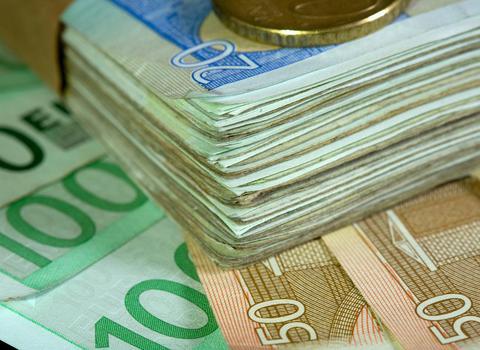 Σταϊκούρας: Αύξηση 24% στα δημόσια έσοδα τον Οκτώβριο