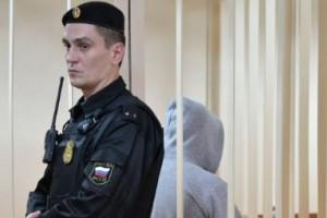 Άγρια δολοφονία δύο μεταναστών στην Αγία Πετρούπολη
