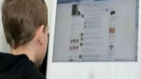 """Χανιά: Παιδόφιλος """"ψάρευε"""" ανήλικο μέσω facebook"""