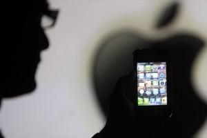 H Apple «καρφώνει» τις κυβερνήσεις που ζήτησαν προσωπικά δεδομένα χρηστών