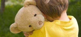Εκδήλωση Γονέων Ατόμων με Αυτισμό