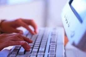 Διάθεση ηλεκτρονικών υπολογιστών στο Γυμνάσιο Στεφανοβικείου