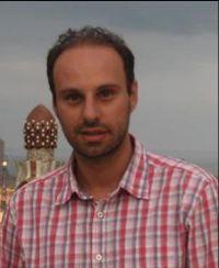 Βραβείο έρευνας σε Σκοπελίτη
