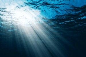 Ερευνητικό πρόγραμμα για την παρακολούθηση της ρύπανσης σε Ελλάδα και Μαύρη Θάλασσα