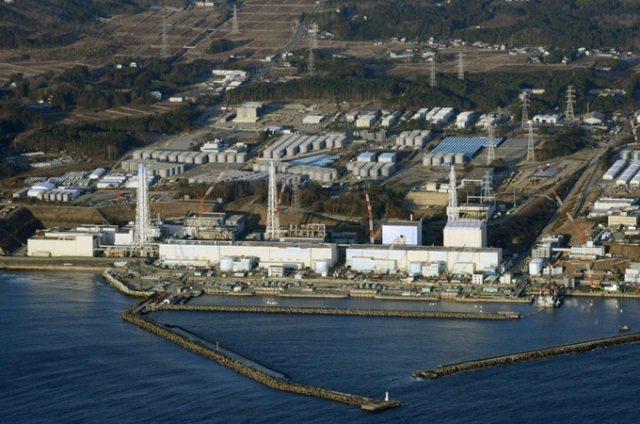 Επιπλέον δανεισμός για την απορρύπανση της Φουκουσίμα