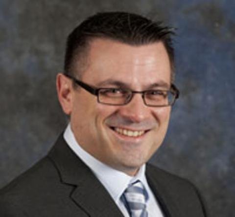 Δεύτερος Ελληνας δήμαρχος στην Αυστραλία