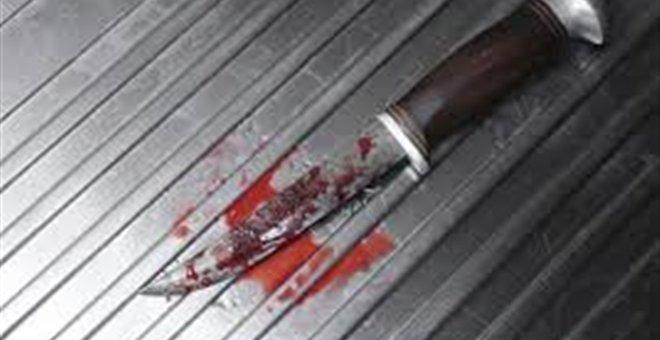 16χρονος Παλαιστίνιος μαχαίρωσε θανάσιμα Ισραηλινό στρατιώτη