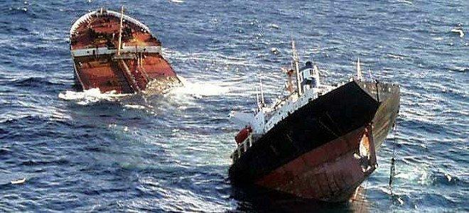 Ενοχος ο καπετάνιος του Prestige, αθώο το πλήρωμα- Απόφαση 11 χρόνια μετά την τεράστια οικολογική καταστροφή