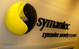 Προειδοποίηση της Symantec για απάτες στο Διαδίκτυο