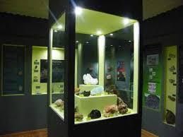 Ελεύθερη είσοδος στο Μουσείο Φυσικής Ιστορίας Βόλου