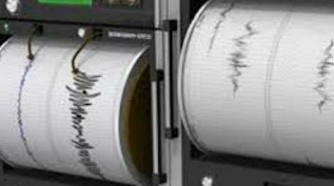 Ισχυρός σεισμός 6,2 Ρίχτερ στην Ινδονησία