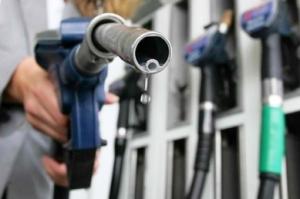 Καύσιμα: λαθρεμπόριο ύψους €600 εκατ. καταγγέλλει η ΠΟΠΕΚ