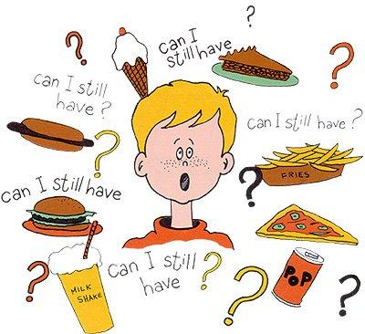 Εκδήλωση «Διατροφή στη Σχολική Ηλικία»