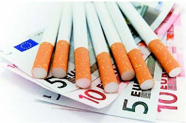 Nέα σύλληψη για λαθραία τσιγάρα στα Τρίκαλα
