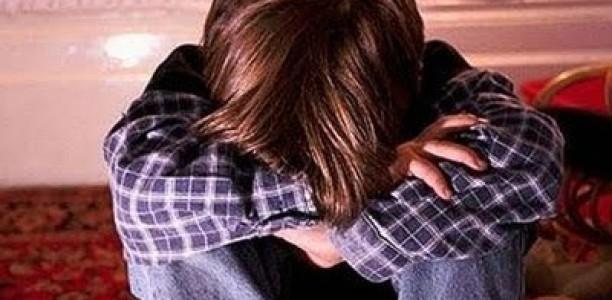 8 χρόνια φυλακή σε Λαρισαίο παιδόφιλο