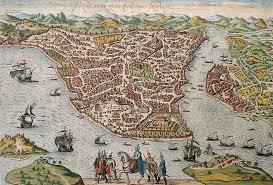 Ημερίδα «Κωνσταντίνεια εποχή: ζητήματα ιστοριογραφίας και τέχνης»