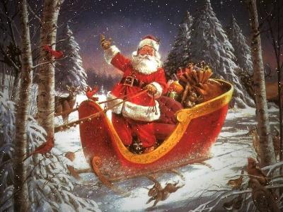 Χριστουγεννιάτικη Εορταγορά του Σώματος Ελληνικού Οδηγισμού