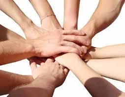 Εκδήλωση για την Παγκόσμια Ημέρα Εθελοντισμού