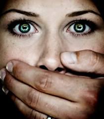 Συμβουλευτικό κέντρο για κακοποιημένες γυναίκες στα Τρίκαλα