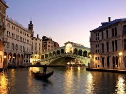 Ιταλική βραδιά