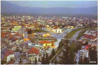 Δωρεάν Τρόφιμα σε 8622 Δικαιούχους στο Δήμο Ελασσόνας