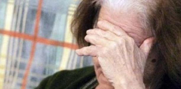 Λάρισα: Στα ίχνη δραστών που εξαπατούν ηλικιωμένους