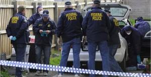 Τα πτώματα ενός ζευγαριού Τρικαλινών βρέθηκαν στο Σίδνεϊ
