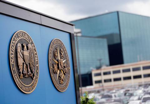 NSA: Παρακολουθεί ισλαμιστές που επισκέπτονται πορνογραφικές ιστοσελίδες