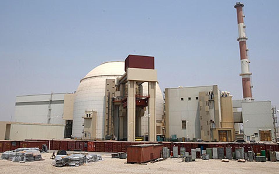 Ιράν: Σεισμός 5,6 Ρίχτερ κοντά στον πυρηνικό σταθμό της πόλης Μπουσέρ