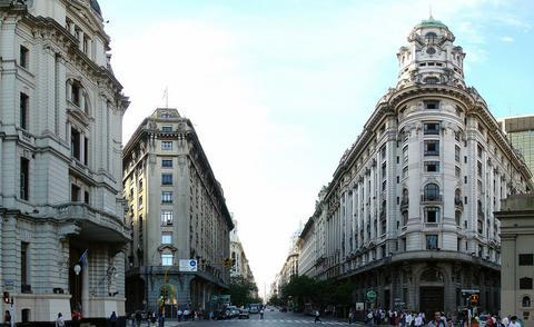 Αργεντινή: Ηλεκτρονική απογραφή των Ελλήνων
