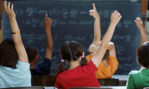 100 μαθητές στο Κοινωνικό Φροντιστήριο