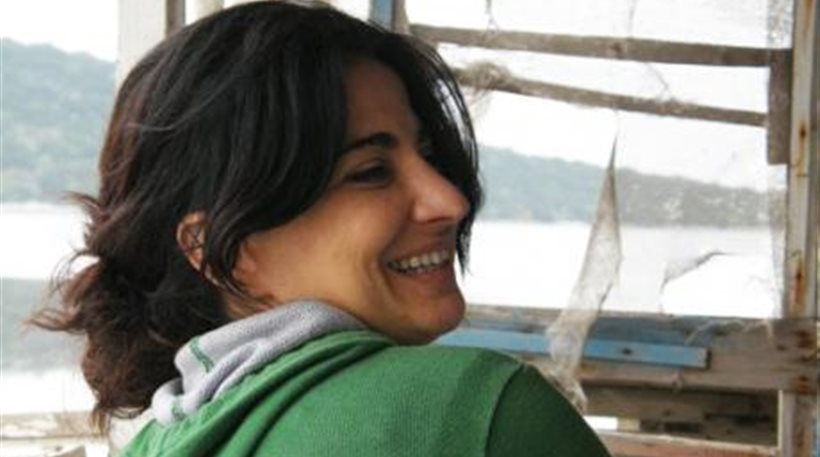 Πάτρα: Αλβανός παραδόθηκε στην αστυνομία αφού έσφαξε με μαχαίρι τη φίλη του