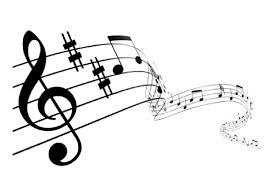 Μουσική βραδιά στο Πνευματικό Κέντρο της Μητρόπολης