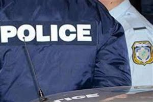 Εξαφανίστηκε γυναίκα από το Φωτεινό Καλαμπάκας