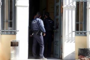 Ποινική δίωξη στην πεντάδα που εκβίαζε για 400.000 ευρώ