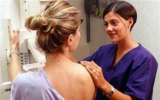 Έρευνα συνδέει τη χοληστερόλη με τον καρκίνο του μαστού