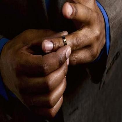 Σουαζιλάνδη: Οι βουλευτές «απαγορεύεται» να χωρίζουν