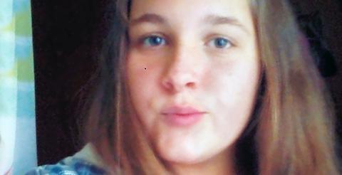 Εξάμηνη άδεια παραμονής στη μητέρα της άτυχης 13χρονης