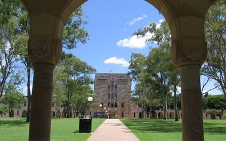 Νέα έδρα αρχαιοελληνικής ιστορίας σε πανεπιστήμιο της Αυστραλίας