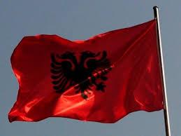 Πολιτιστική εκδήλωση για την Εθνική Επέτειο της Αλβανίας